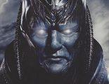 Concept art de 'X-Men: Apocalipsis' desvelan diseños alternativos de los personajes principales