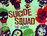 'Escuadrón Suicida': Dos nuevos videoclips con imágenes inéditas de la película