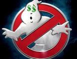 'Cazafantasmas' espera hacer entre 40 y 50 millones de dólares en su primer fin de semana en Estados Unidos
