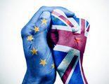 Las posibles consecuencias del Brexit en la industria cinematográfica británica, explicadas