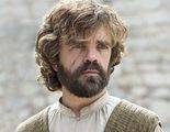 'Juego de Tronos': El director del último capítulo adelanta que 'muere gente'