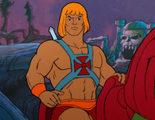 'Masters del Universo': El reboot dirigido por McG podría haber encontrado a su He-Man