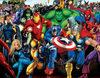 20th Century Fox estaría interesada en colaborar con Marvel Studios
