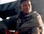 Las razones por las que Will Smith no está en 'Independence Day: Contraataque'
