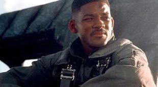 ¿Por qué Will Smith no está en 'Independence Day: Contraataque'?