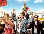 12 películas LGTB para una maratón cinéfila de 24 horas