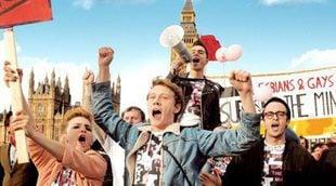 24 horas de cine LGTB en 12 películas