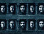 'Juego de Tronos': Descubre los secretos del final de temporada con estas featurettes