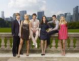 ¿Qué fue del reparto de 'Gossip Girl'?