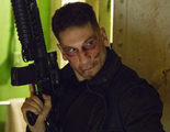 Jon Bernthal: 'Todavía no habéis visto a The Punisher'