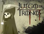 In Memoriam 6x10: Todos los muertos del último capítulo de 'Juego de Tronos'