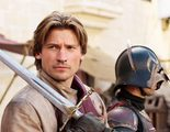 'Juego de Tronos': La curiosa idea de Nikolaj Coster-Waldau sobre un spin-off de Jaime Lannister