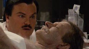 El cine de Richard Linklater, de peor a mejor
