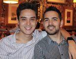 'Star Wars': Una víctima del atentado de Orlando podría inspirar al primer personaje LGBT de la saga