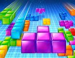 'Tetris' será una trilogía y 'Minecraft' anuncia fecha de estreno