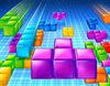 Porque era necesario, 'Tetris' será una trilogía de películas