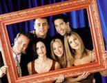 'Friends' se suma al catálogo de Netflix en España