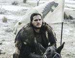 Las claves de la sexta temporada de 'Juego de Tronos': a favor y en contra