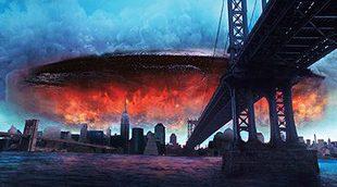 Las 10 invasiones marcianas más memorables