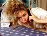 Nuevo tráiler en español de 'Bridget Jones's Baby'