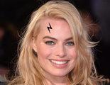 Lo sentimos, pero Margot Robbie es mucho más fan de 'Harry Potter' que tú