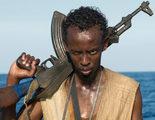 Barkhad Abdi, nominado al Oscar por 'Capitán Phillips', aparecerá en la secuela de 'Blade Runner'