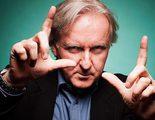 James Cameron explica por qué 'Star Wars: El despertar de la fuerza' le decepcionó