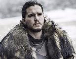 'Juego de Tronos': El verdadero nombre de Jon Snow, ¿desvelado?