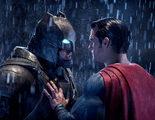 'Batman v Superman': Mira los primeros 10 minutos de la versión extendida