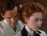 'Titanic': ¿Y si Rose hubiese acabado con Cal? Billy Zane todavía pide una oportunidad