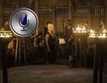 Siri ve 'Juego de Tronos' al día y tiene algo que decir sobre 'Vientos de invierno'