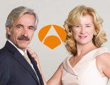 'Cuéntame cómo pasó' podría saltar a Antena 3 tras la negativa de Televisión Española