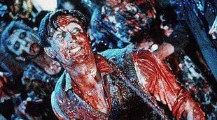 El lado oscuro de <span>Peter Jackson</span>