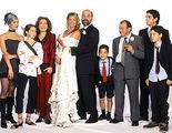¿Qué fue de los actores de 'Los Serrano'?