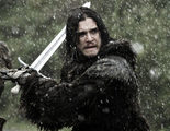 'Juego de Tronos': HBO confirma el origen de Jon Nieve de manera oficial