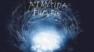 Crónica del Atlántida Film Fest 2016: Sección 'Política'