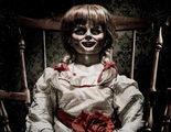 'Annabelle 2' ya ha comenzado el rodaje en Los Ángeles