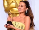 Gran representación española entre los nuevos miembros de la Academia de Hollywood