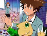 'Digimon Adventure Tri' llegará a los cines de Estados Unidos