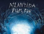 Crónica de la sección 'Memoria' del Atlántida Film Fest