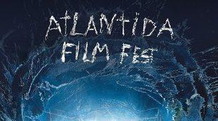 Crónica del Atlántida Film Fest: Sección 'Memoria'