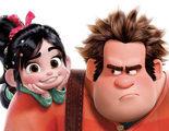 Disney confirma la secuela de '¡Rompe Ralph!' para marzo de 2018
