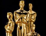 La Academia de Hollywood anuncia las fechas clave de los Oscar 2017