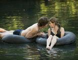 'Todos queremos algo': Joven Linklater