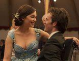 'Antes de ti': Emilia Clarke y Sam Claflin bailan en un clip exclusivo