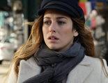 'Mi panadería en Brooklyn': Reservado para amantes del dulce