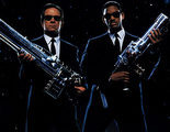 14 curiosidades sobre 'Men In Black'
