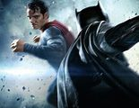 Marvel se ríe de 'Batman v Superman' en su último cómic