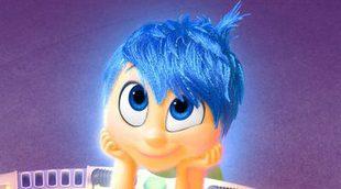 Pixar no tiene previstas más secuelas después de 'Los increíbles 2'