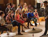 Demandan por robo de música al coro de escuela que inspiró 'Glee'